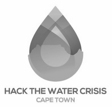 Hack the water crisis